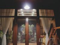 出售塞纳 翡翠庄园4室3厅2卫235平米330万住宅