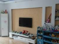 出售金玉兰花园2室2厅1卫88平米40万住宅