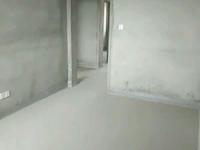 东湖瑞景1楼出售,142平,大三房,转合同,税少,均价7000多点,手慢无