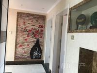 出售圳秀国际金湖湾4室2厅1卫139.63平米120万住宅