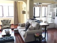 出售深业华府3室2厅2卫99平米150万住宅