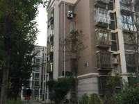 九华万家花园 4楼 3室1厅 1卫 中等装修 南北通透 交通方便
