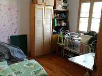 梅花园 三室两厅 中等装修 6楼 江东大道 东岗小区对面