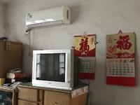 出租健康路小学边上的小区2室1厅1卫50平米满一年减一个月房租