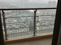 出售金桥雅苑2室2厅1卫89.65平米45万住宅