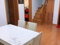 出售映翠花园3室2厅2卫114.88平米住宅