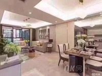 中南熙悦精装修号楼层,仅此一套特价房源,均价才1万多一点,好房不等人,团购价优。