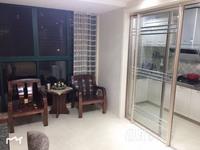 出售国际华城2室2厅1卫113平米110万住宅