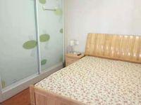 东湖蓝郡 公寓 精装修 性价比超高 带租约1200一个月 急售的价格