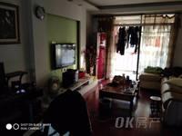 出售江东小区2室2厅1卫112平米南北通透大两房