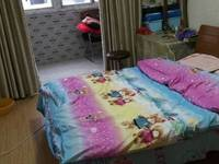 出售双岗新村1室1厅1卫40平米面议住宅