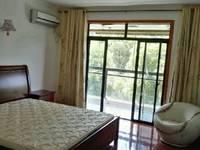 出租春晖家园3室2厅1卫130平米2500元/月住宅
