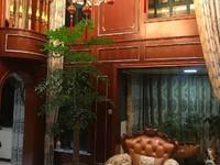 出售格林春天7室4厅3卫350平米268万住宅