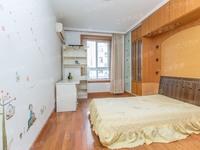 出租其他小区3室3厅2卫147平米2400元/月住宅