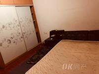 出租金玉兰花园2室2厅1卫103平米750元/月住宅
