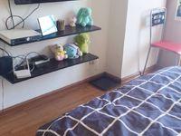 尚城国际小公寓特价销售
