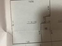 江东小区55栋四楼3室2厅1卫126.89平米91万住宅
