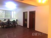出售正棱山庄3室2厅2卫134.24平米98万住宅