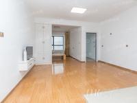 出售 泰和文苑1室1厅1卫50平米50万住宅