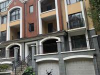 急售;御景园精装修,叠加别墅上叠,实际面积260平 ,装修花了80万,房东急售,