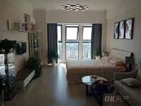 国际华城纯毛坯现房6楼,房东急售低于市场价,方便随时看房,
