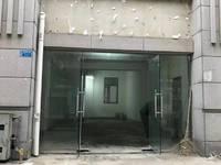 出售东方明珠70平米55万商铺