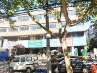 出售其他小区100平米188万商铺