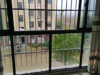 桥山嘉苑西区,紧靠慈湖河,多层3楼,前面无遮挡,婚房精装修一次未住!
