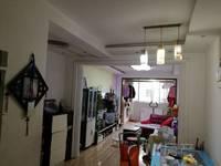 出售荷西嘉园3室2厅1卫112平米78万住宅