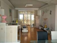 出售江南御花园3室2厅1卫124平米108万住宅