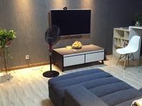 出售江东印象2室2厅1卫87.65平米