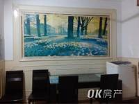 花山区湖东一村安工大对面2室1厅1卫60平米950元/月住宅