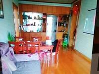 出售湖东北路27号3室2厅1卫92平米40万住宅