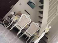 出售盛族家园2室2厅1卫98平米68万