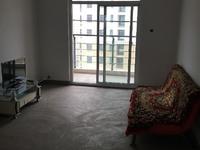 出租红东家园2室1厅1卫90平米600元/月住宅