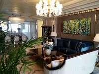 金鹰天地 现房销售 占据马鞍山最繁华地段,70年住宅,双学区 3号楼,总高46层