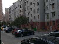 银杏园 欧尚旁 绿化面积覆盖高,干净整洁 7中学区房