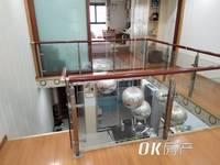 出租恒泰达观天下3室1厅2卫130平米2150元/月住宅