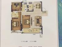 恒泰学府里全新一手新房,没税,楼层随选,户型随选,走团购价可优。欢迎联系带看。