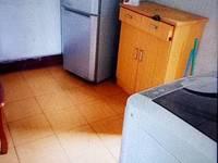 出售宁芜村2室1厅1卫52.51平米14.5万住宅