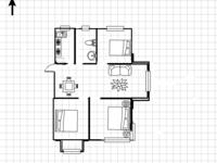 深业华府 31 33楼 视野开阔 满2年 性价比高 有钥匙看房子