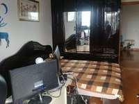 花山金星新村2室一厅八中学区房出售