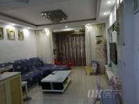 出售其他小区2室2厅1卫93.22平米37万住宅