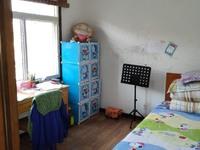 出售雨东村2室1厅1卫67平米32万住宅