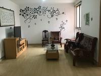 出租金桥雅苑2室2厅1卫95平米950元/月住宅