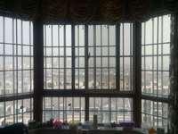 出售江南御花园2室2厅一厨一卫104平米80万 房主诚心出售