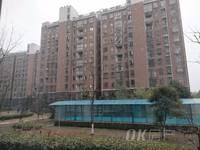 出售其他小区2室1厅1卫93平米38万住宅