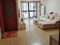 出售映翠景苑2室2厅1卫89平米面议住宅