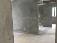 深业华府 155大平层 8楼 视野开阔 性价比高 有钥匙看房