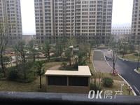 出售绿地臻城3室2厅2卫143平米125万住宅